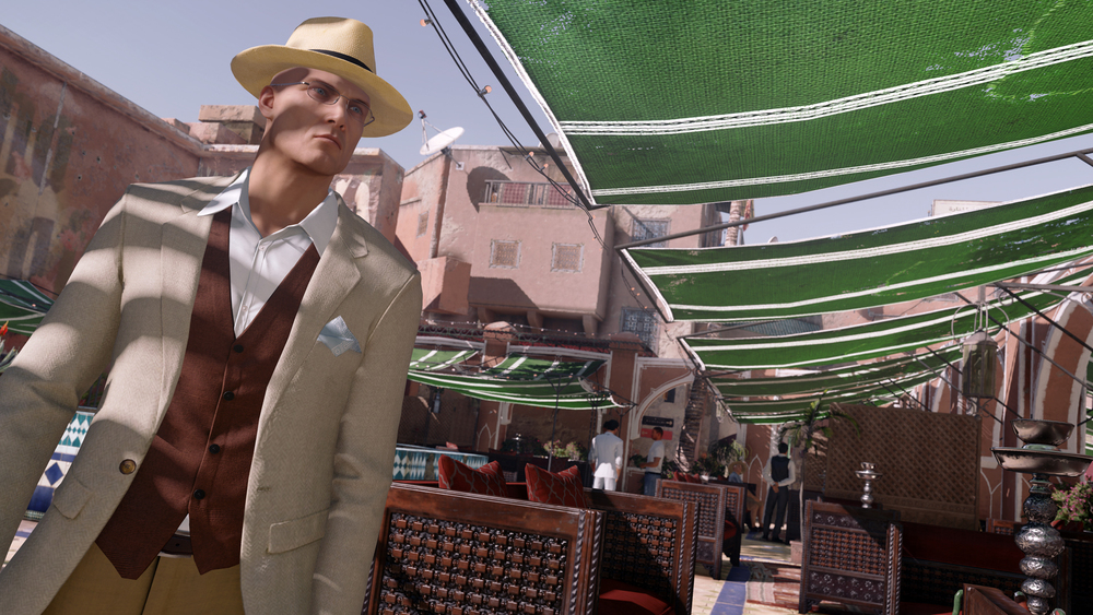HITMAN_Marrakesh_Markets.jpg