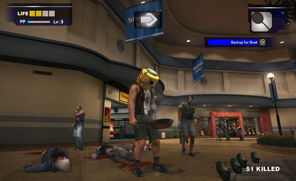 Dead_Rising_-_05.png