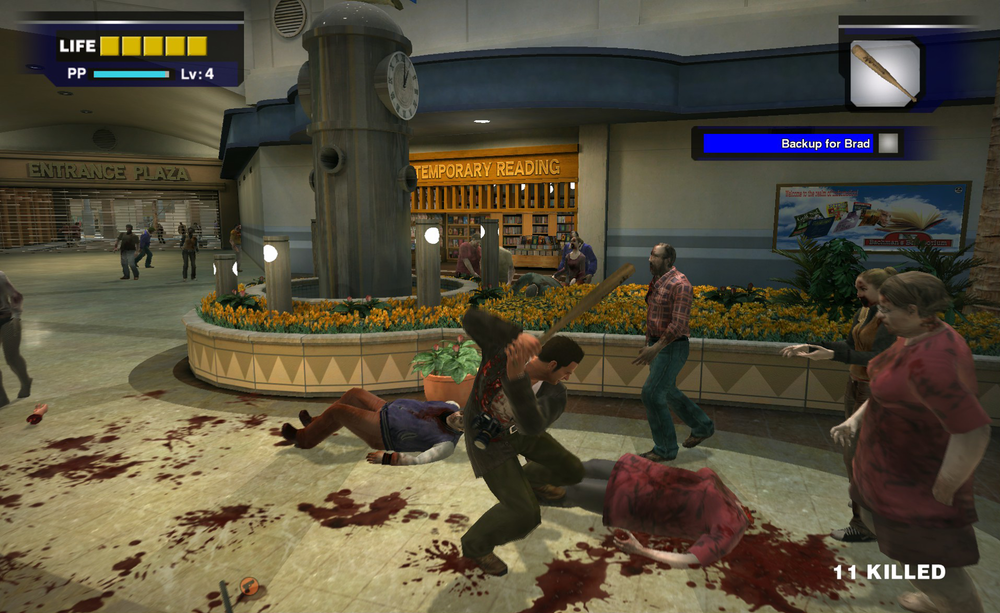 Dead_Rising_-_04.png