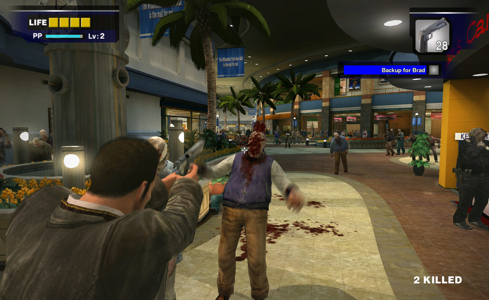 Dead_Rising_-_03.png
