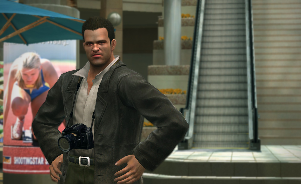 Dead_Rising_-_01.png