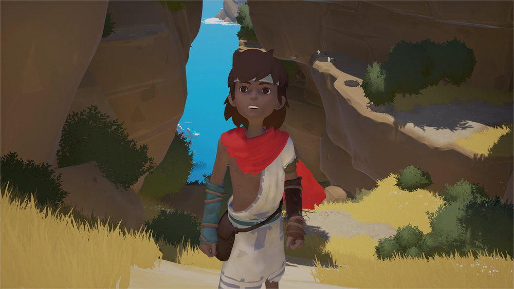 RiME_January_Screenshot_01.png