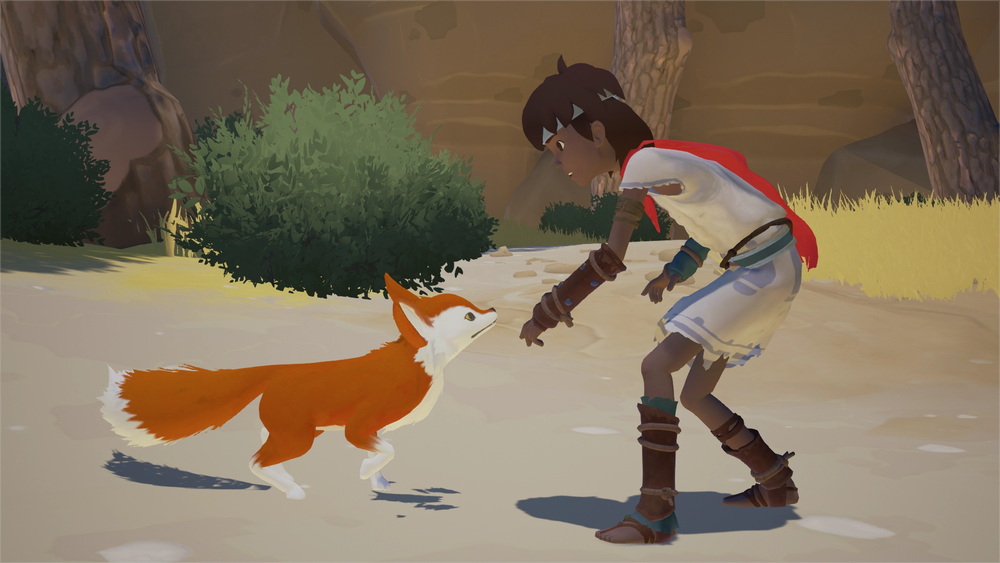 RiME_January_Screenshot_04.png