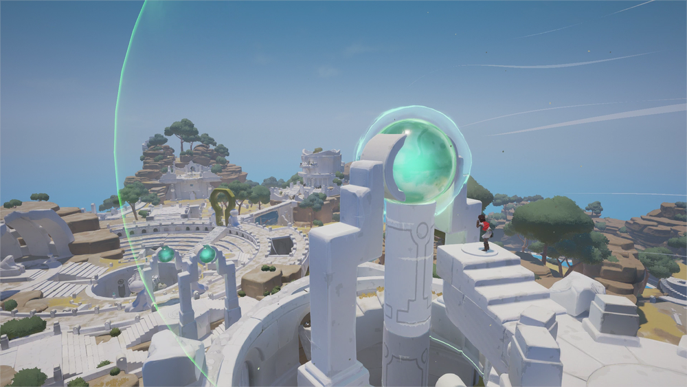 RiME_January_Screenshot_08.png