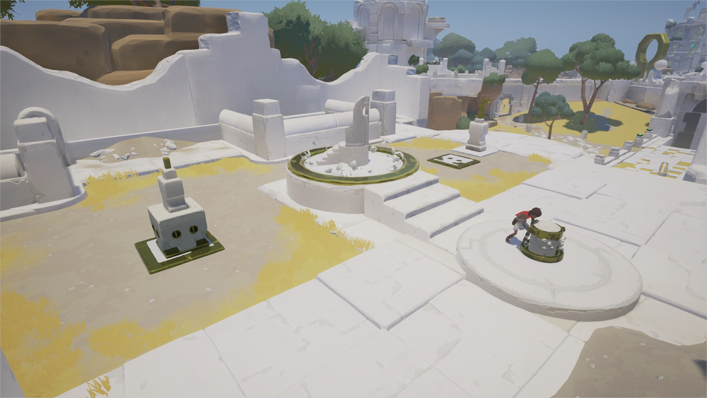 RiME_January_Screenshot_05.png