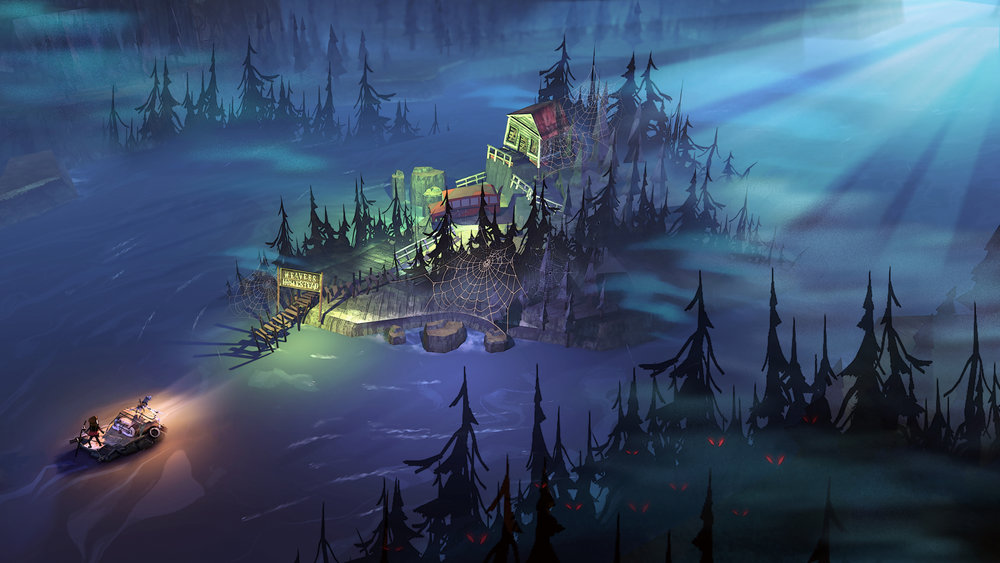 The Flame in the Flood 2.jpg
