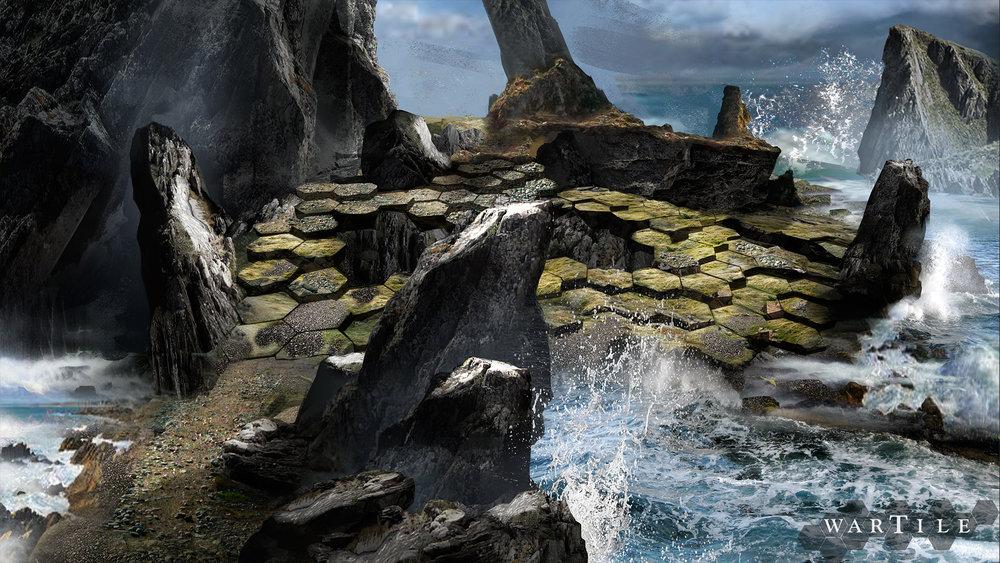 ConceptArt_Environment_Coastline.jpg
