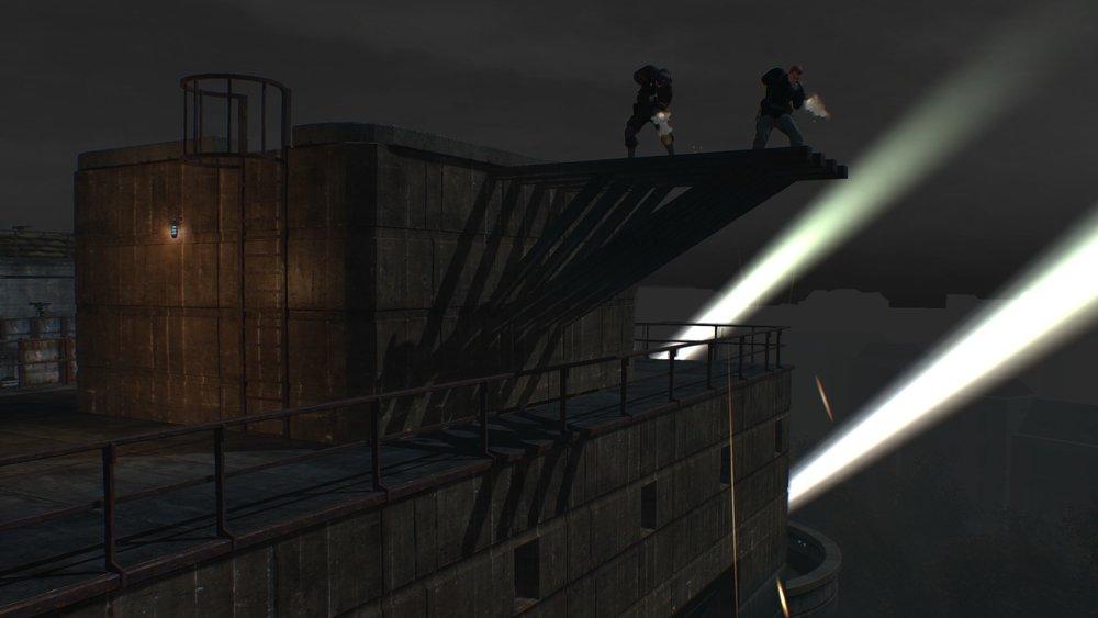 RAID screenshots (2).jpg