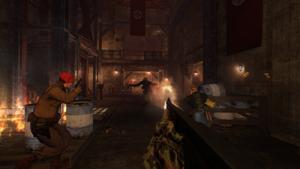 RAID screenshots (6).jpg