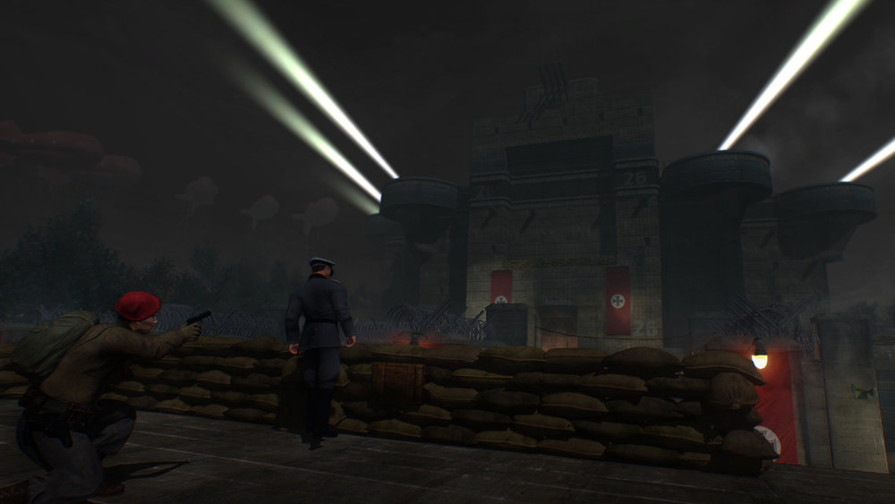 RAID screenshots (8).jpg