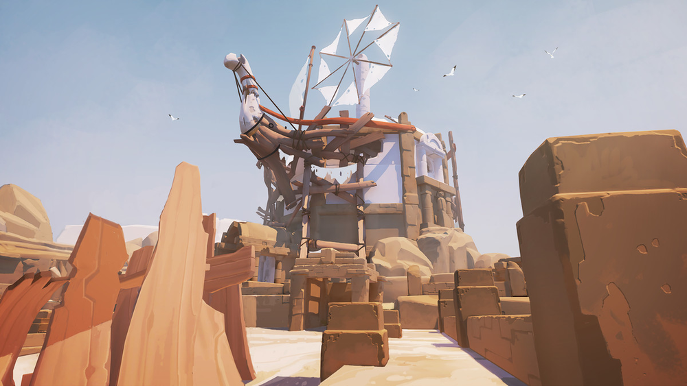 RiME_Environmental_Art_Stage_2.png