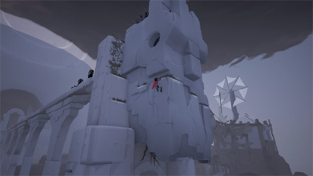RiME_PAX_South_Screen_6.png