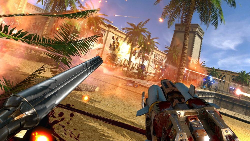 TFE_VR_Screenshot05.jpg