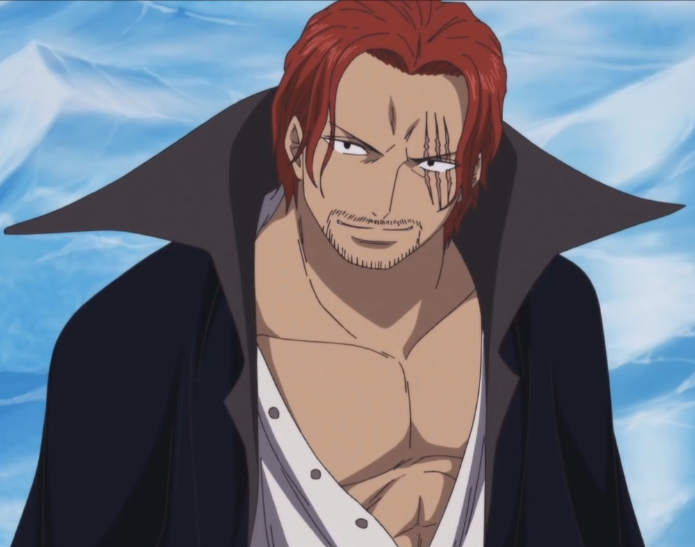 Shanks_Anime_Infobox.png