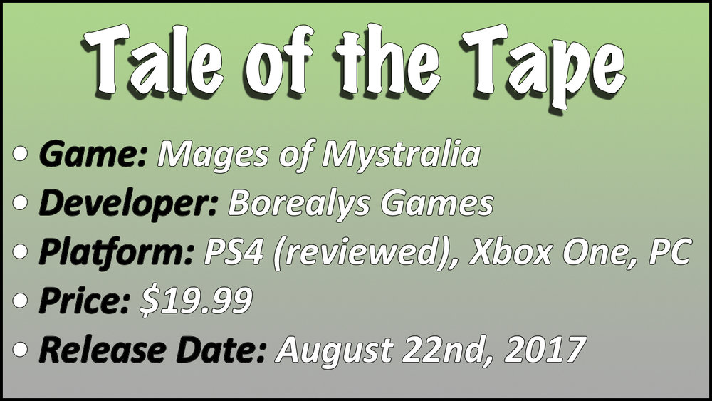 Tale of the Tape - Mages of Mystralia.jpg