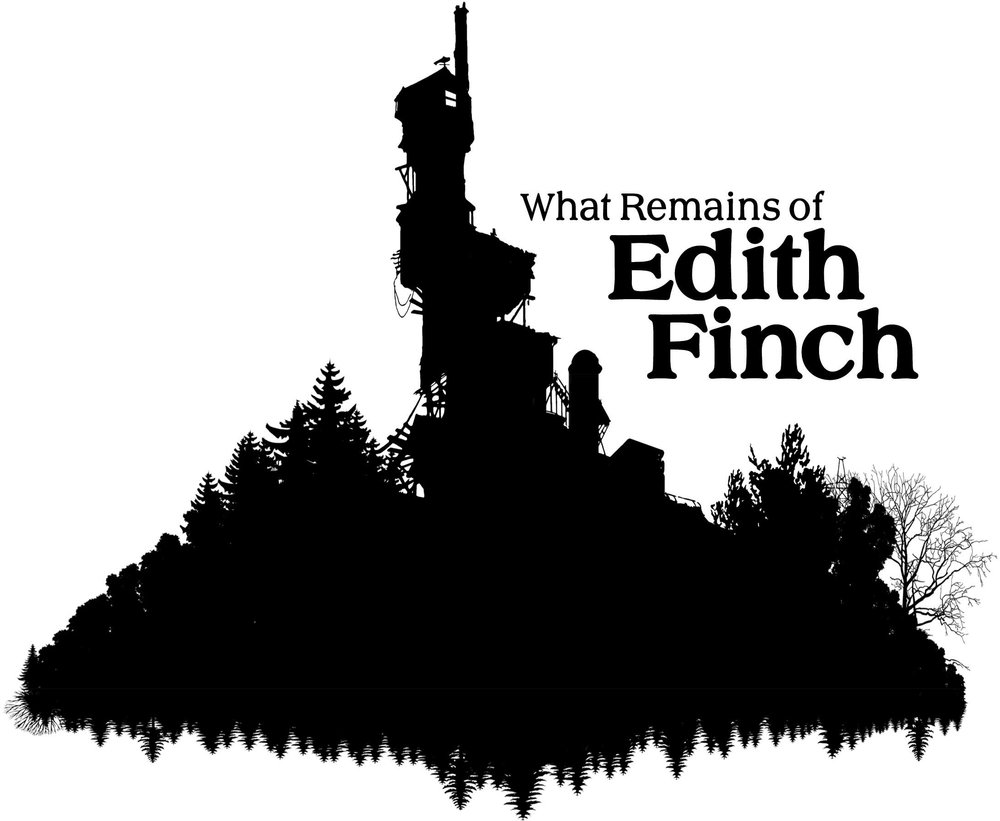 What Remains of Edith Finch Logo.jpg