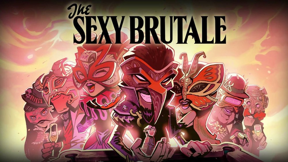 The Sexy Brutale Logo.jpg