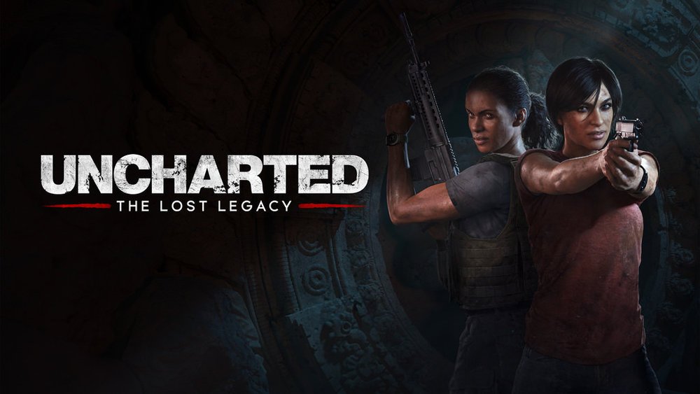 Uncharted-The-Lost-Legacy-PS4 Logo.jpg
