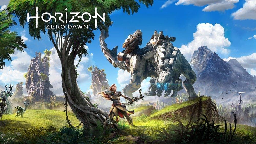 Horizon Zero Dawn Logo.jpg