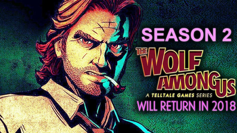 Wolf Among Us Season 2 logo.jpg