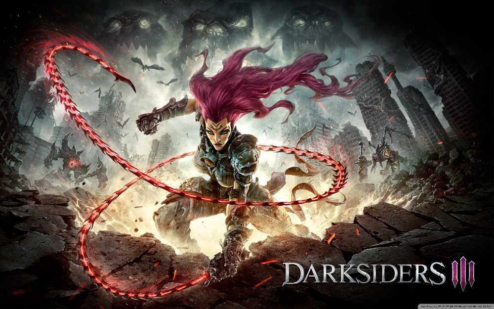 fury_darksiders_iii_3-wallpaper-2560x1600.jpg
