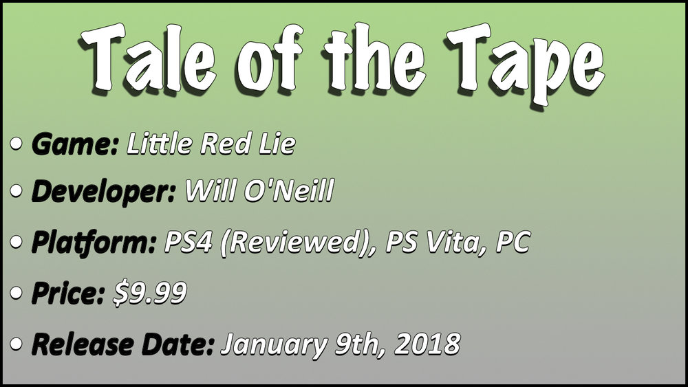 Tale of the Tape Little Red Lie.jpg