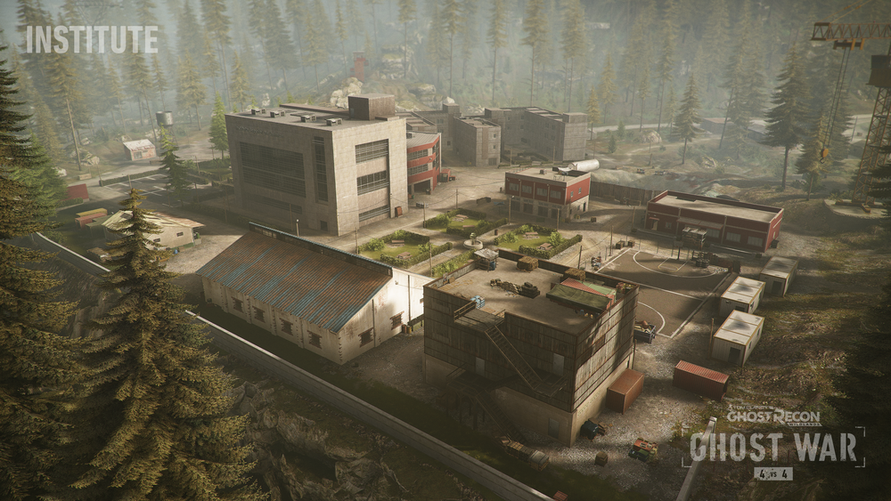 GRW_ExtendedOps_Map_Institute_4K_1516728691.png