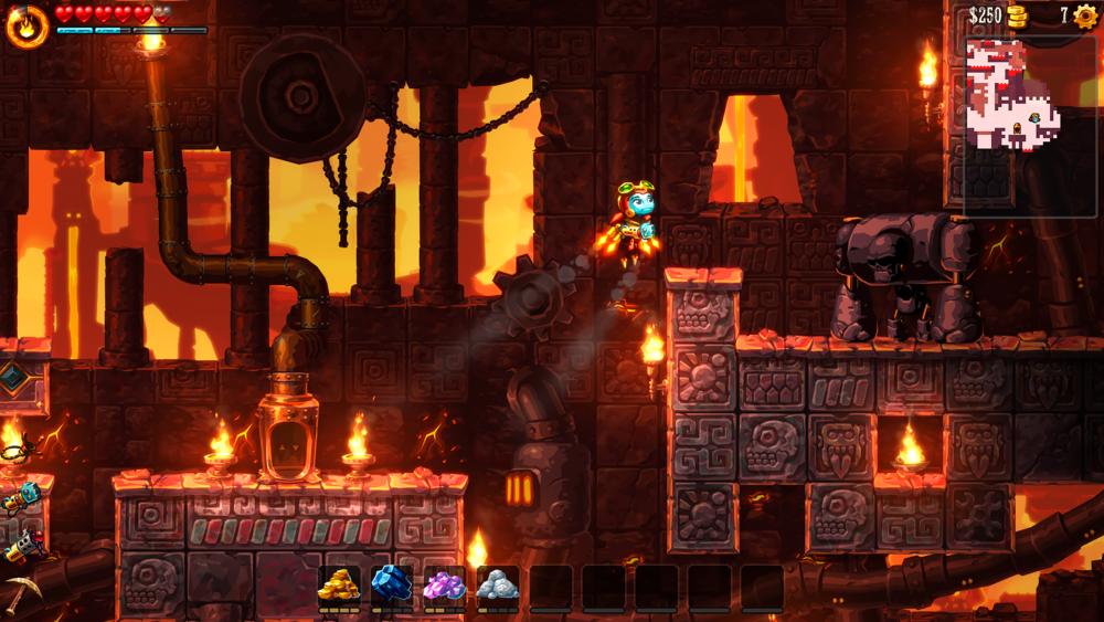 SteamWorld-Dig-2-Screenshot-3.png