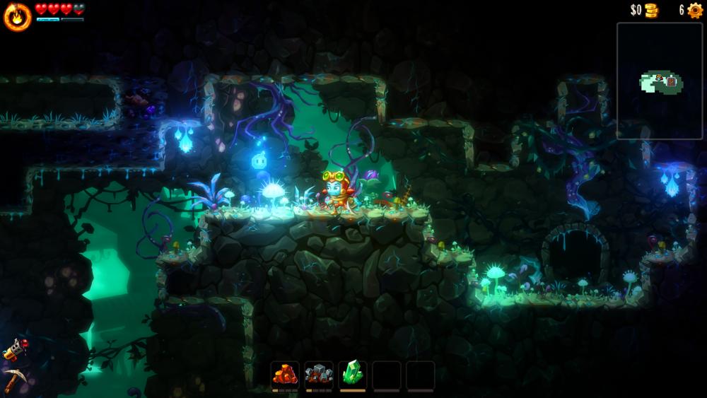 SteamWorld-Dig-2-Screenshot-7.png