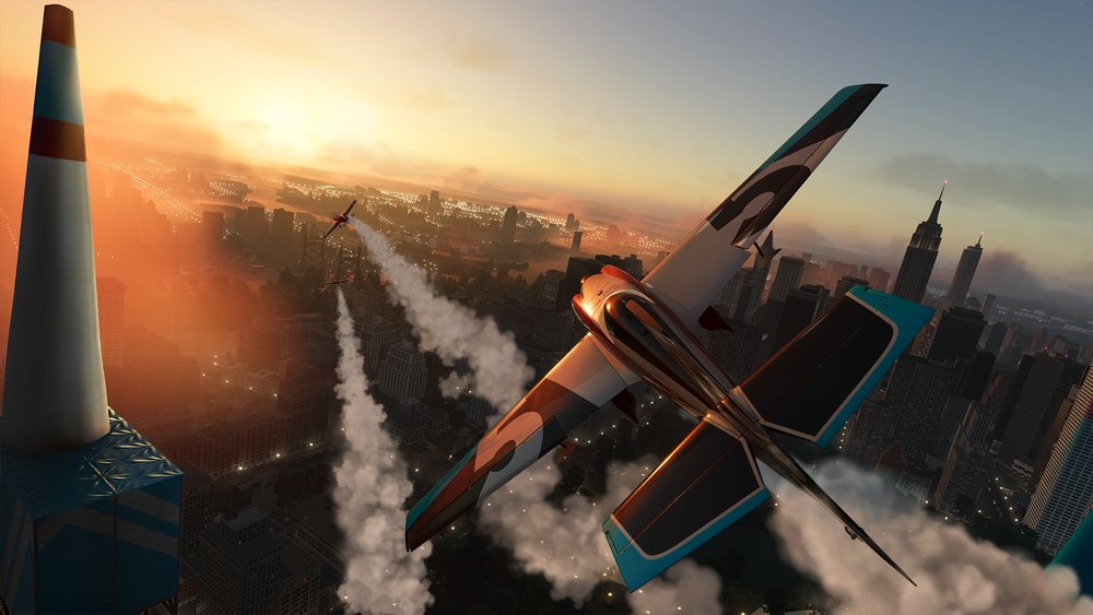 the-crew-2_planemixevent_1080_306137.jpg