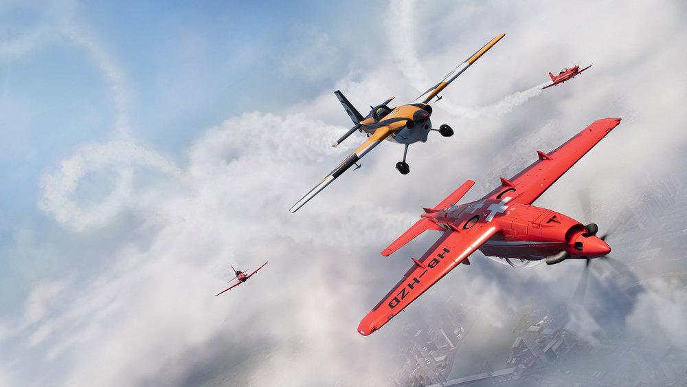 tc2_aerobatics_1920x1080px-nologo_307159.jpg