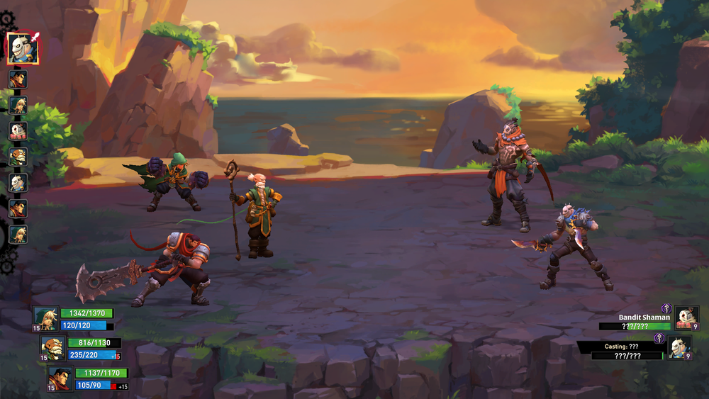 Battle_Chasers_Nightwar_8.png