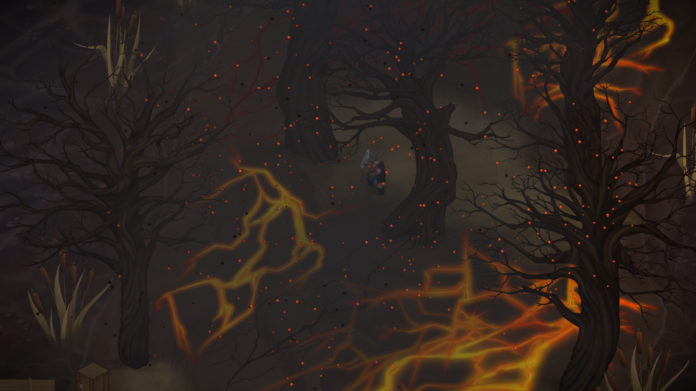 Ymirs-Blood-1209x680.png