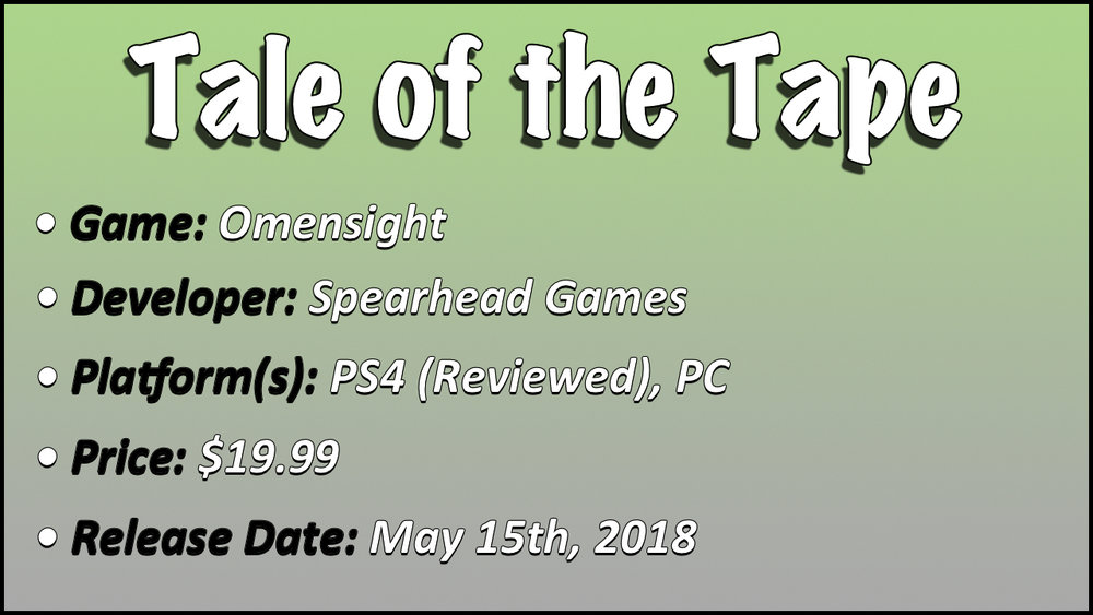 Tale of the Tape - Omensight.jpg