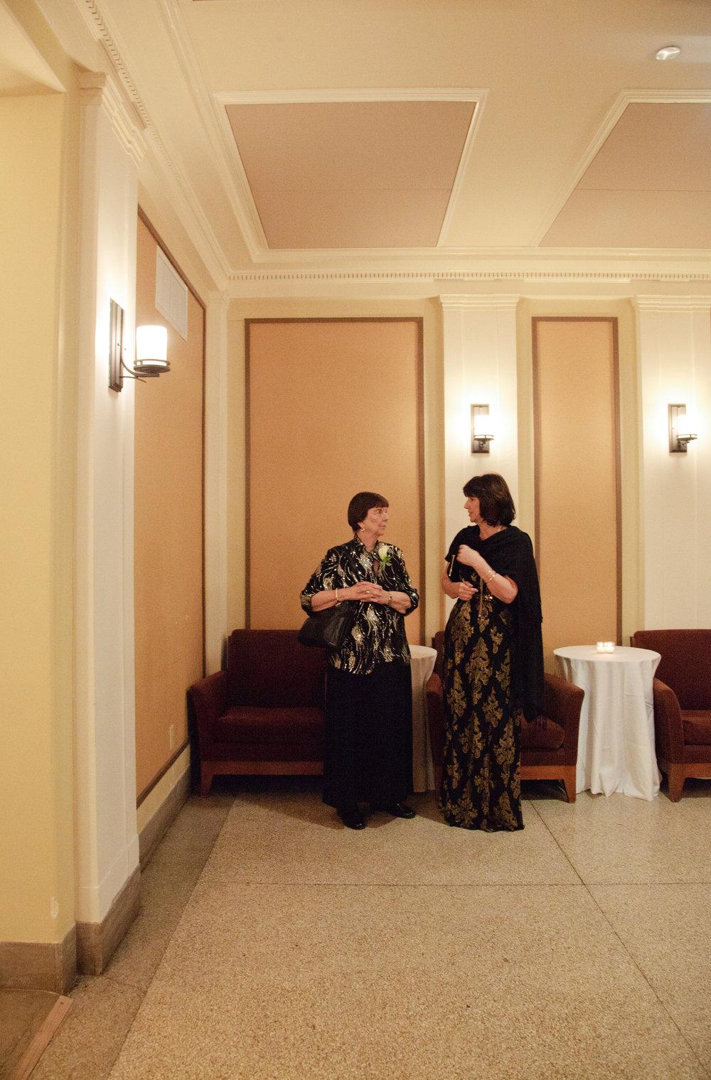 Juliana and Shivanck-ForJulianaFINALS-0497.jpg