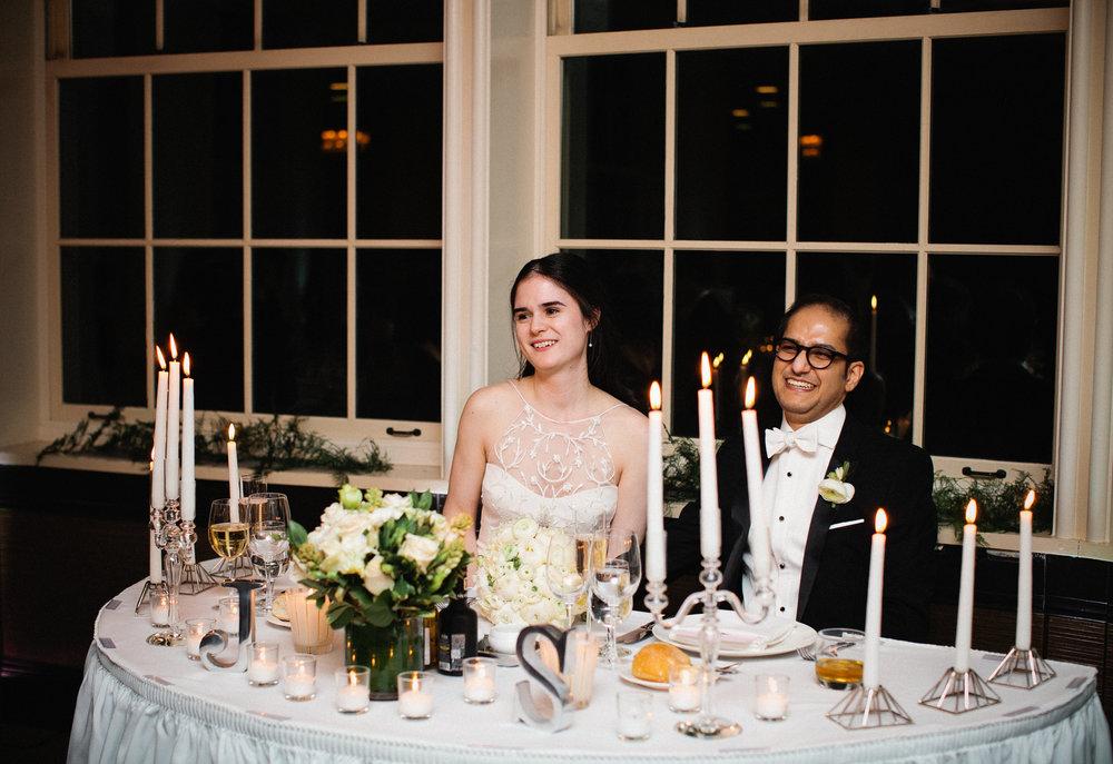 Juliana and Shivanck-ForJulianaFINALS-0533.jpg