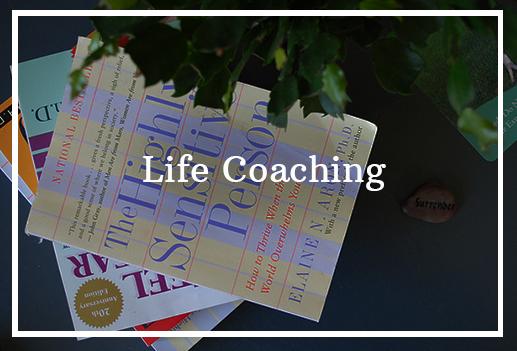 lifecoach.jpg