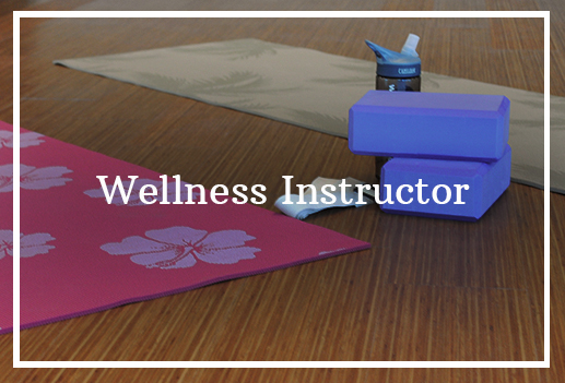 wellness-instructor.jpg