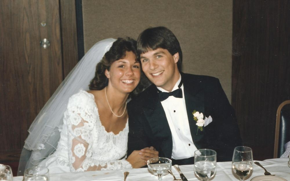 29 years ago today.