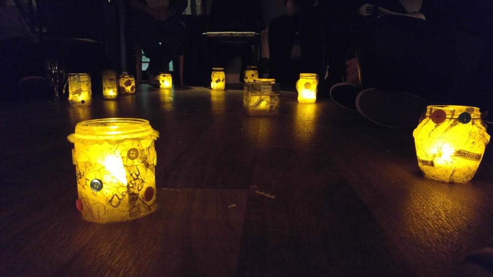 soulisticsisters-lanterns