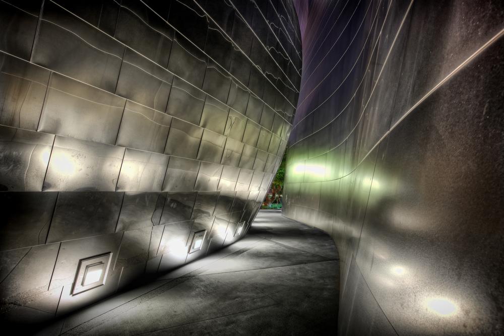walt disney concert hall - hallway.jpg