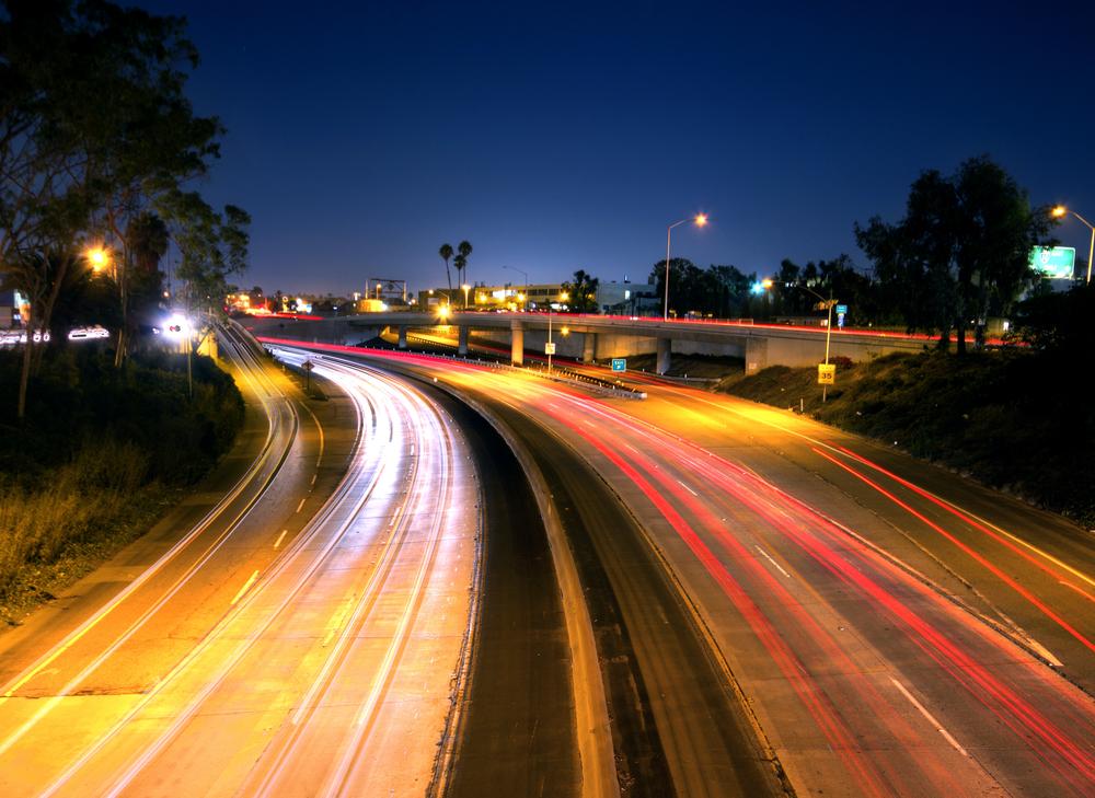 santa monica traffic.jpg