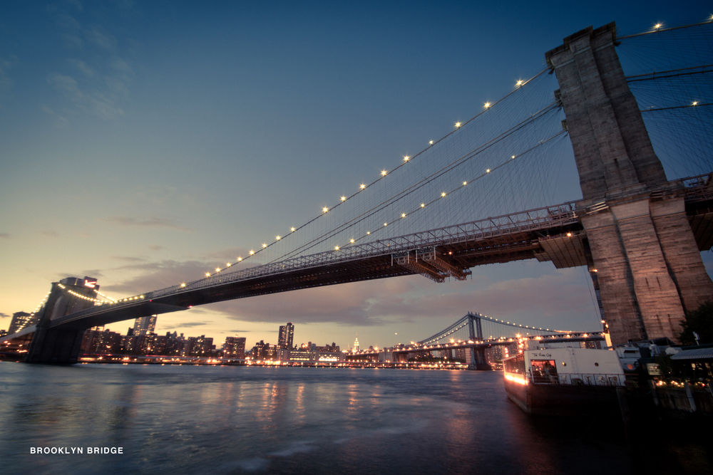 brooklyn bridge vintage.jpg