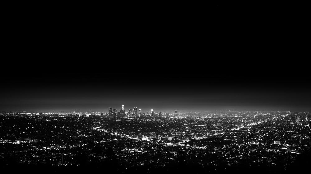 losangeles_skyline2.jpg