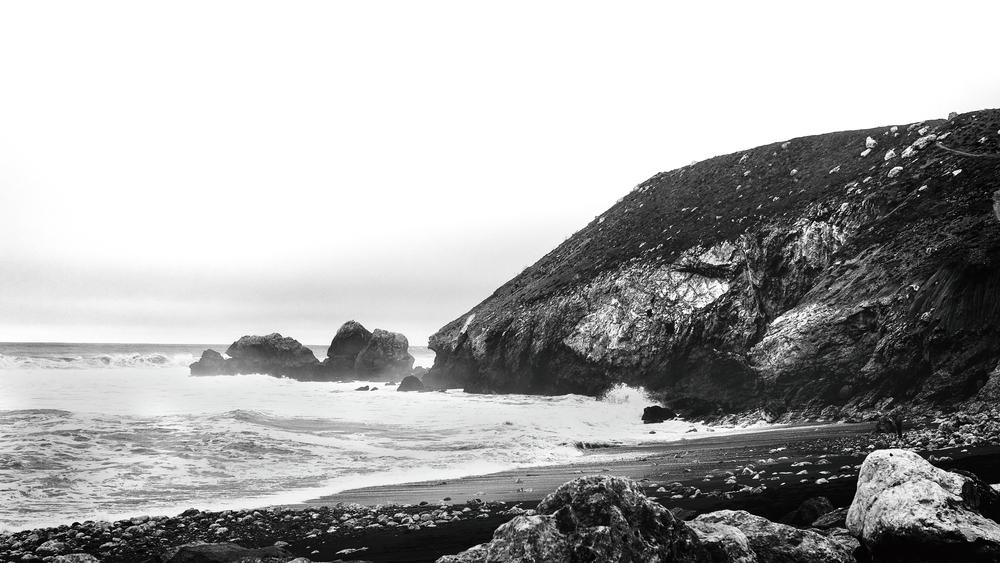 pacifica_beach.jpg