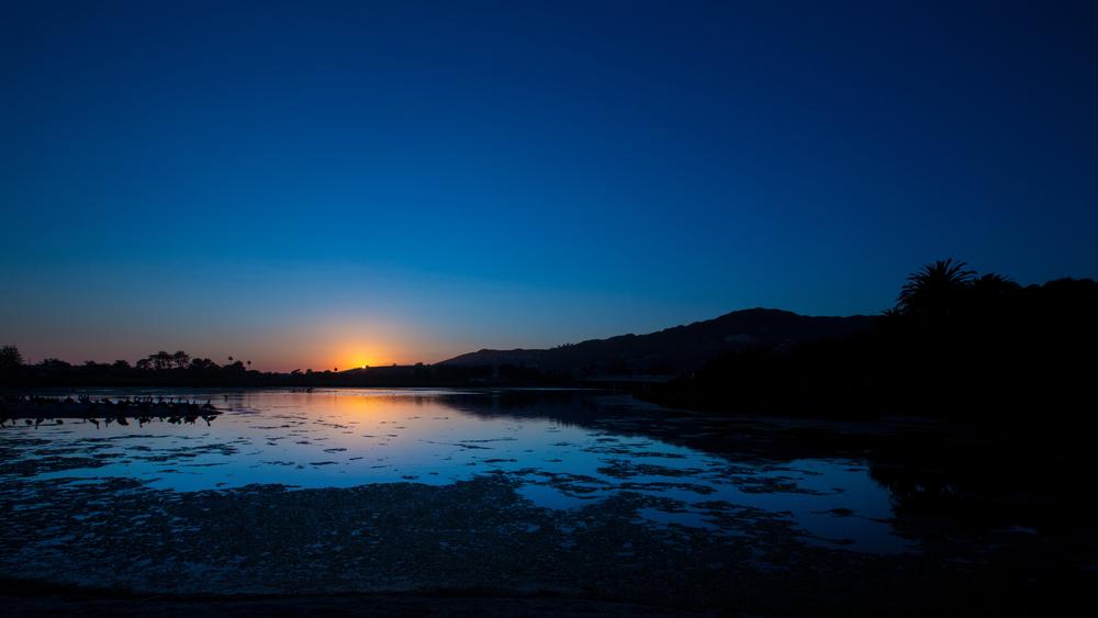 malibu_sunset.jpg