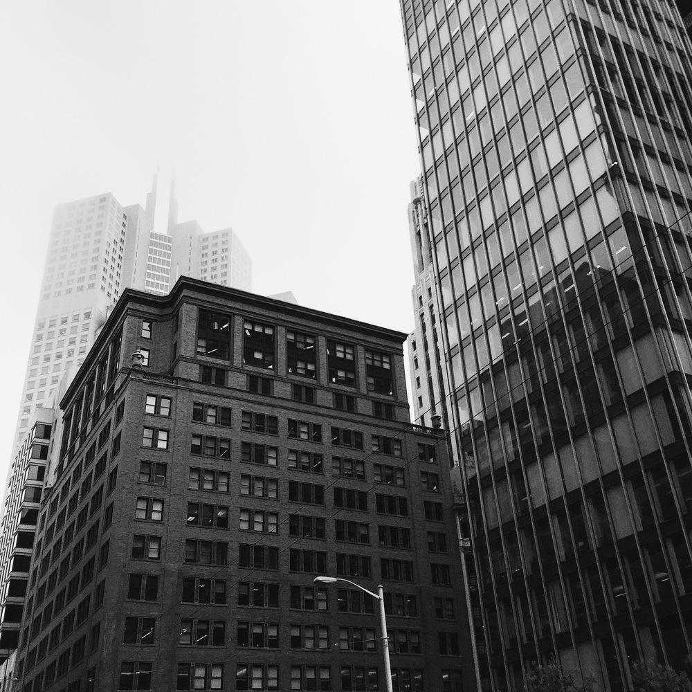 15_BuildingsintheMist.jpg