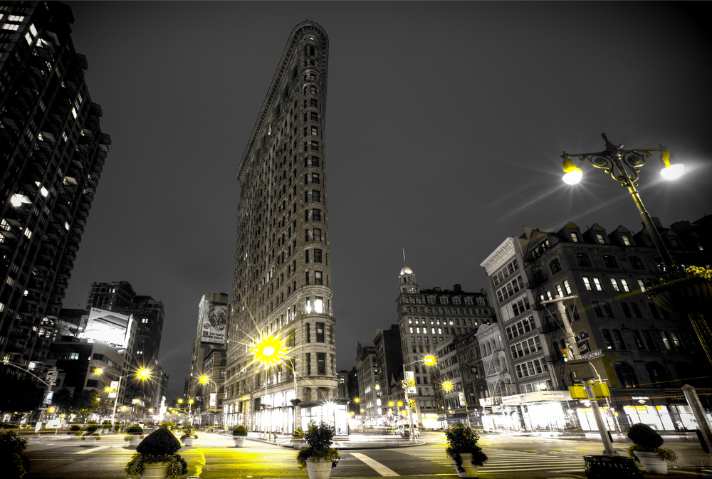 Flatiron Available in 8x12