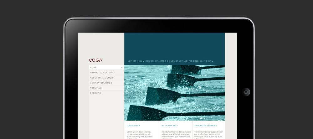 voga_02.jpg