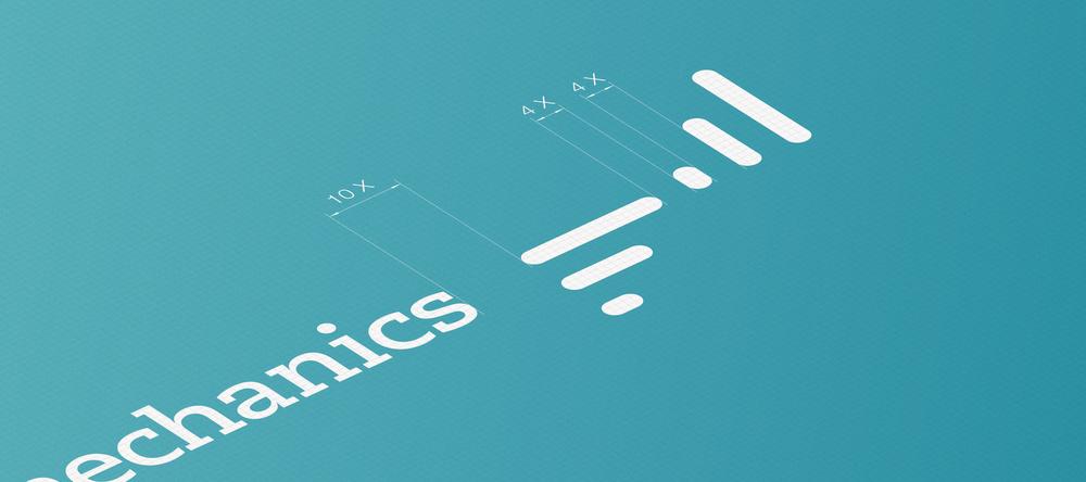 future_mechanics_03.jpg